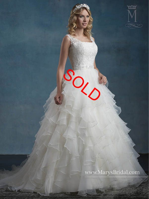 CLEARANCE BRIDAL Sample Gowns - Spring Lake Bridal & Tuxedos