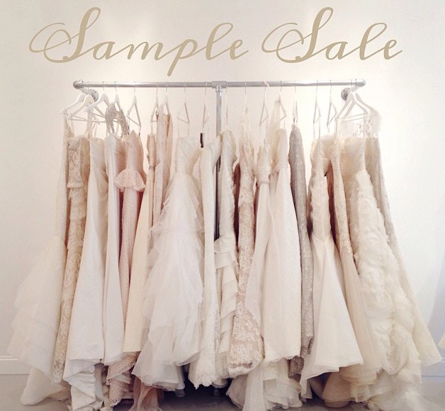 Clearance Bridal Sample Gowns Spring Lake Bridal Tuxedos